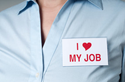 how-to-increase-employee-loyalty
