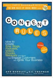 content-rules-mindofmiller