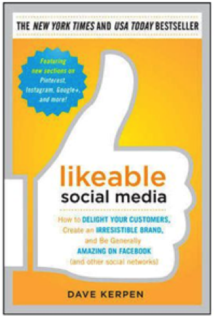 likeable-social-media-mindofmiller