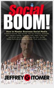 social-boom-mindofmiller