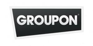 startup-pivots-groupon