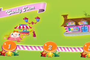 candy-crush-game-goals