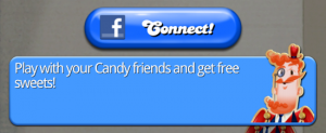 candy-crush-game-social