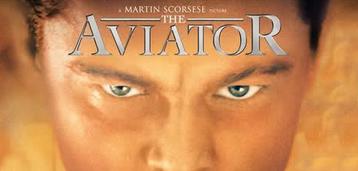 Aviator Entrepreneur
